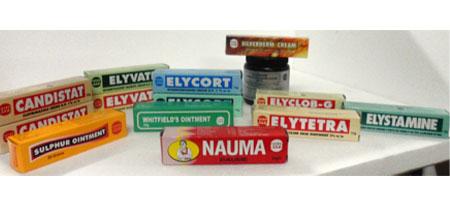 Elys Chemical Industries Ltd